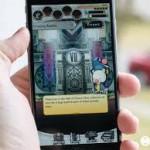 immagine di I Migliori GDR su Android: Final Fantasy VI, Evoland, Order e Chaos.
