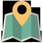 Come Usare Google Maps Senza Connessione