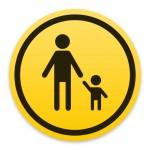 Icona di Come Impostare Il Controllo Dei Genitori Su Android