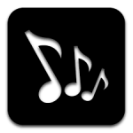 Come Trasferire La Musica Da iOS iTunes a Google Play Music