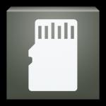 Immagine 1 Di Come Rendere La Scheda SD La Memoria Di Default Per i Download