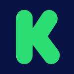 Immagine DI Migliori Apps Di Febbraio 2016: Kickstarter, XMusic, Manga Reader