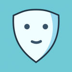 Immagine Di Come Scaricare App Non Disponibili Nella Tua Nazione?