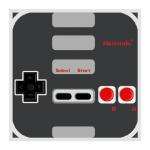 Nintendo Ha Annunciato Il Suo Primo Gioco Per Smartphone, Mitomo!