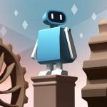 Icona Di I Migliori Giochi Puzzle Per Android: Allena La Tua Mente!