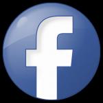 Icona 8 di I Trucchi Di Facebook Messenger Che Potresti Avere Perso!