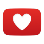 Icona Come Vedere Film in Streaming Su Android Nel 2016