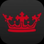 Icona Di Migliori Applicazioni Di GoT Per Godersi La Stagione 6