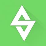 Icona Di Le 5 Migliori App Per Condividere Video: Trasmetti Le Tue Emozioni