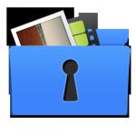 Immagine 1 DI Le Migliori 5 Applicazioni Android Per Gestire Le Tue Foto