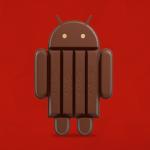 Icona Di Suggerimenti & Trucchi per Usare Android Kit-Kat