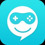 Immagine 1 Di Migliori App Giugno 2016: Game Show, Yoga Studio, Tap Emoji Keyboard