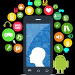Die-besten-neuen-Android-Apps-im-Juni-2016