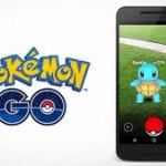 Tipps & Tricks für Pokémon Go