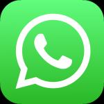 Wie Sie Gifs in WhatsApp erstellen und versenden