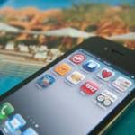 Die besten Apps für Ihre Reise!