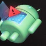 android langsam