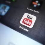 5 Tipps, um alles aus der YouTube App herauszuholen!