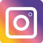 Wie Sie ihr Instagramkonto löschen!