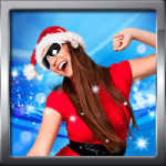5 Klingeltöne und Themes zu Weihnachten mit denen Sie ihr Android anpassen können!