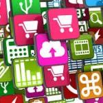 Die besten Apps im Dezember 2016: Friendly for Facebook, InstaSave