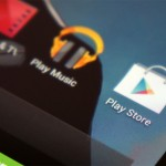 Wie Sie Ihr Gerät vom Google Play Store trennen!