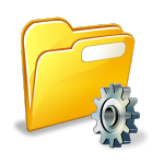 Die besten Dateimanager-Apps für Ihr Android!