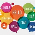 Die 5 besten Apps um neue Sprachen zu lernen!