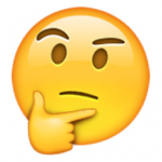 Alles was Sie über Emoji wissen müssen!