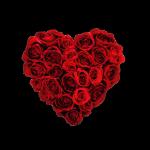Alles Gute zum Valentinstag! 5 Apps zum Verlieben!