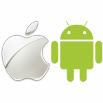 5 Gründe warum Google Play besser ist als der App Store