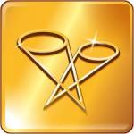 oscar apps