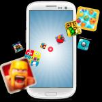 Die besten Spiele im März 2017: Family Guy Freakin Mobile Game & Galaxy on Fire 3 – Manticore