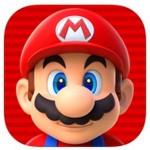 Super Mario Run: Die besten Tipps & Tricks