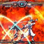 Die besten Kampfspiele für Android: FATAL FURY SPECIAL & Fight Club