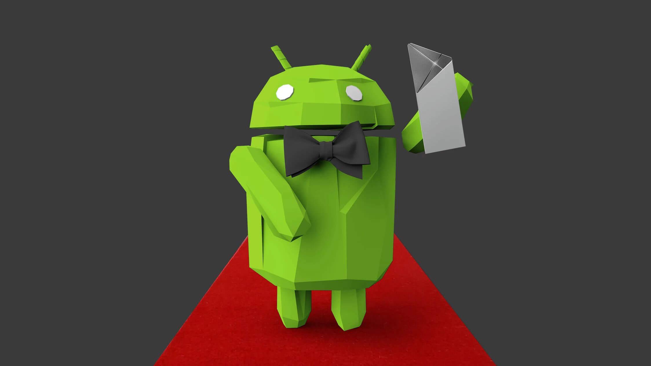 google-play-awards_banner