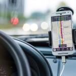 """Die besten offline Navigations-Apps für Android: """"Waze"""" & """"Sygic GPS"""""""