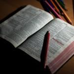 Image 1 Die besten 5 religiösen Apps pünktlich zu den Feiertagen!