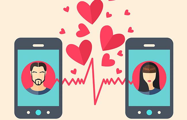 Beste dating-apps für 40-50