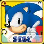 Sonic & Co: 5 geniale Retro-Spiele von SEGA für dein Android
