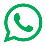 WhatsApp Update August 2017: Neue Funktionen für die Statuszeile