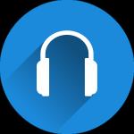 Die besten 5 kostenlosen Musik-Apps für Ihre Musikbibliothek unterwegs