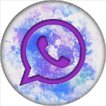 WhatsApp Hintergründe 2017: Die besten 5 Apps