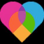 Die besten Chat-Apps: Lerne unterwegs neue Leute kennen