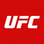 Boxing-mma-besten-apps-android-events