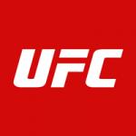 4 Apps, die jeder MMA Fan haben muss