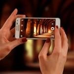 Wie man auch bei Nacht gute Fotos mit dem Android schießt