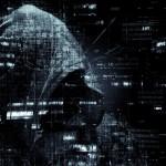 Schutz & Sicherheit: Wie Sie herausfinden, ob Ihre Konten gehackt wurden