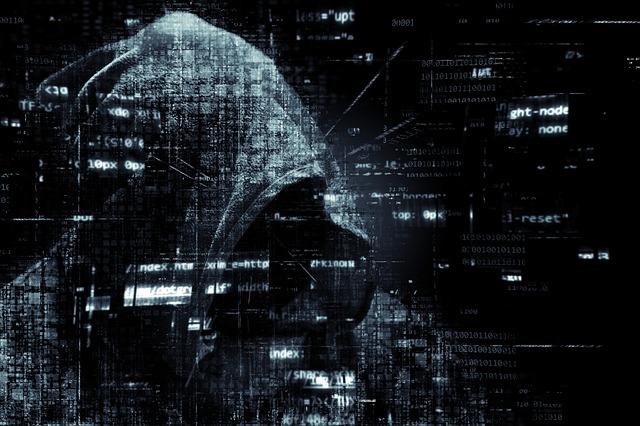 hacker-sicheres-passqort-schutz-sicherheit-onlinekonten