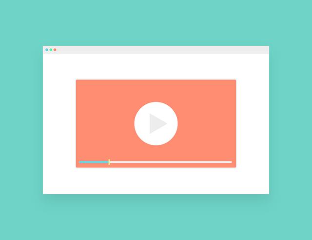4-10-2017-Bildschirm_live-aufnehmen-übertragen-besten-androidapps
